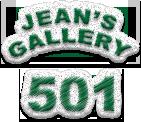 501_logo_2020